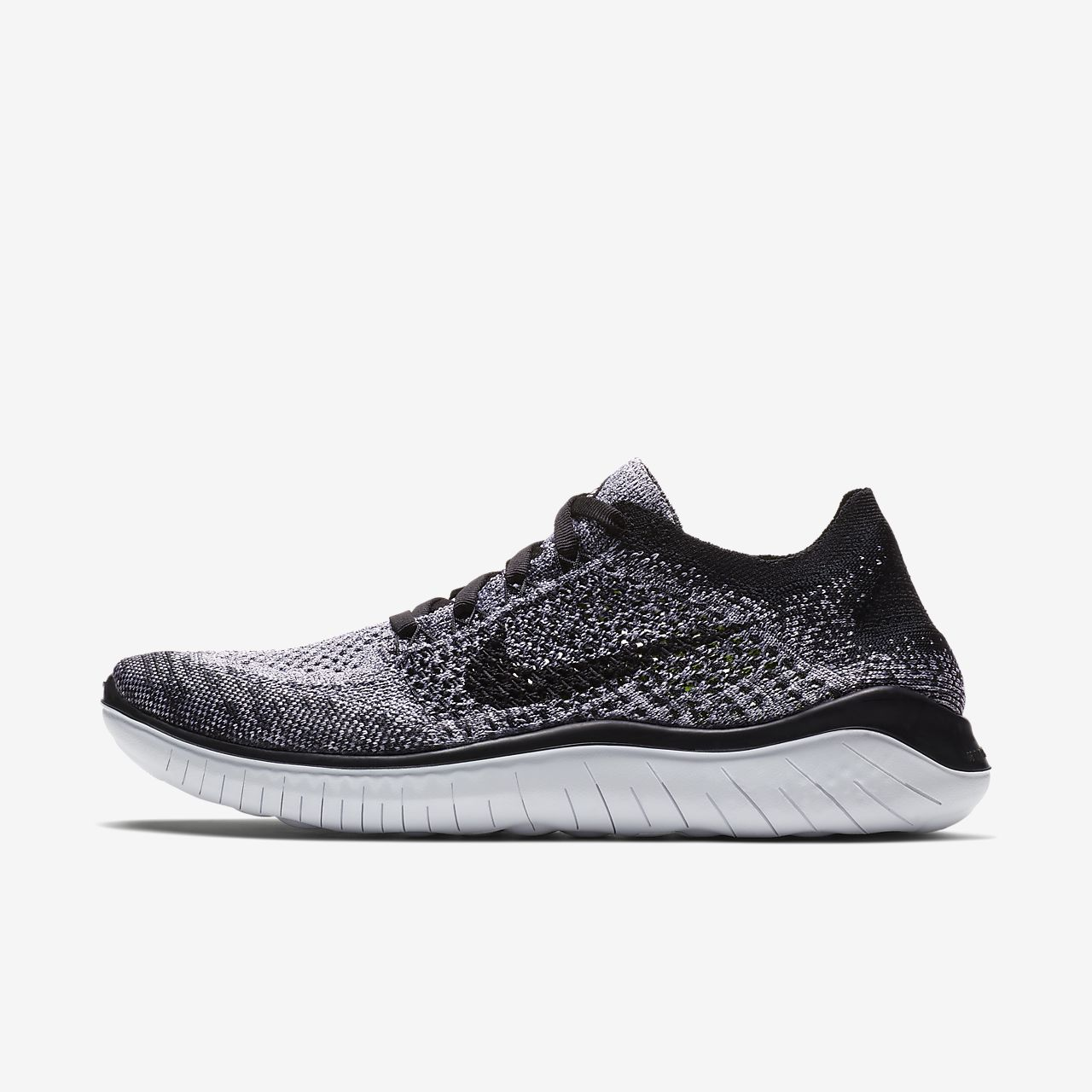1dfc32ee71 Nike Flyknit Running Shoes : Buy Nike Sneakers & Shoes | Air force 1 ...