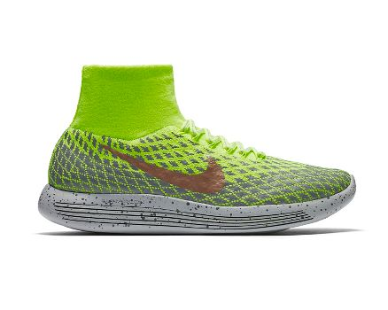 1905f9bb27bf27 Nike Flyknit Running Shoes   Buy Nike Sneakers   Shoes