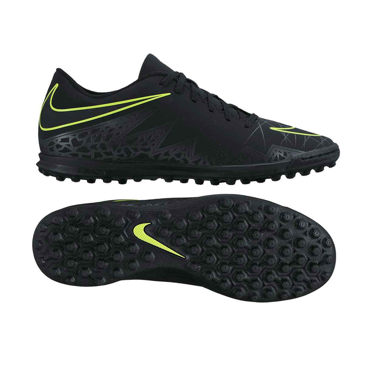 cfa8ea041b0 Nike Football Shoes   Buy Nike Sneakers   Shoes
