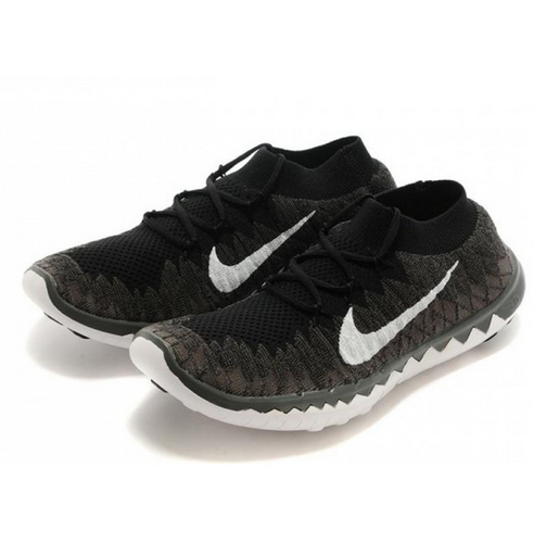 3ec2e707d86 Nike Free 3.0   Buy Nike Sneakers   Shoes