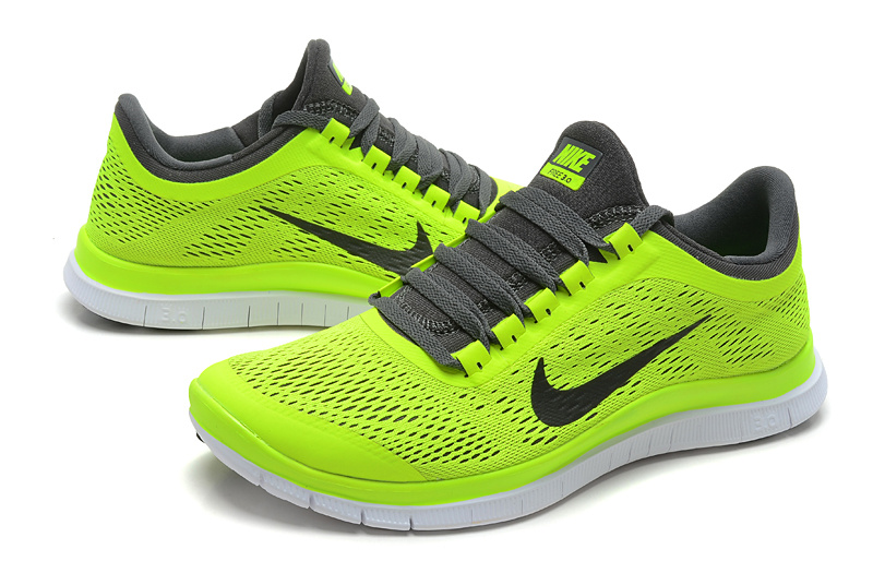 new concept c58e3 4d7ee Nike Free 3.0   Buy Nike Sneakers   Shoes   Air force 1, Air max ...