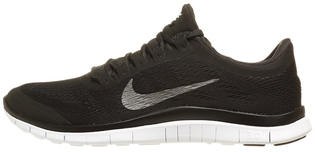 best sneakers 06849 71900 Nike Free 3.0  Buy Nike Sneakers  Shoes  Air force 1, Air ma