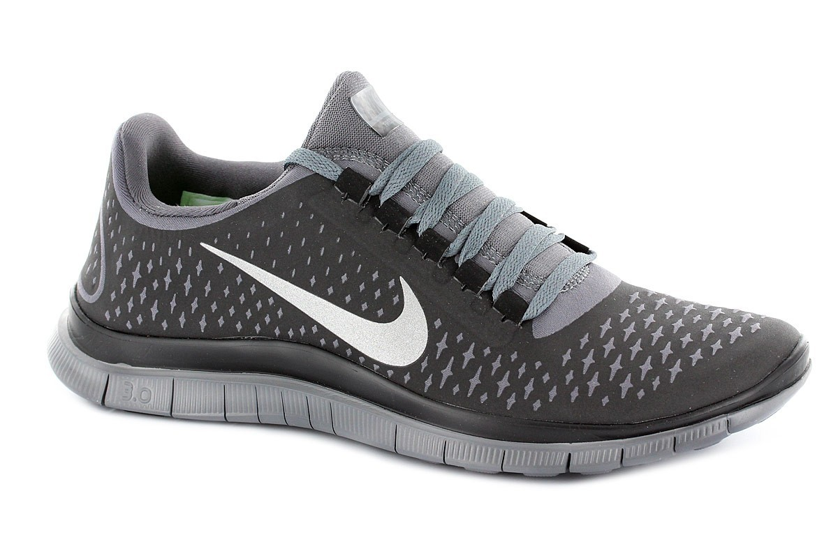 best sneakers 13e44 9a974 Nike Free 3.0  Buy Nike Sneakers  Shoes  Air force 1, Air ma