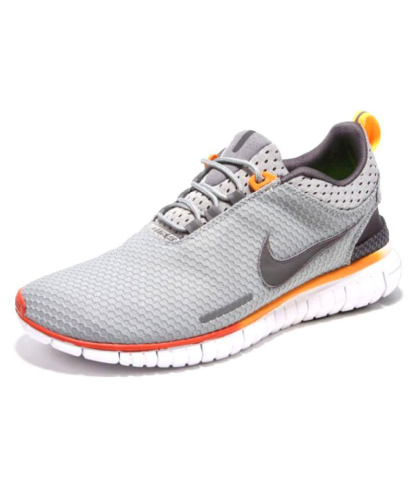 f4d11246c3a5 Nike Free Running Shoes   Buy Nike Sneakers   Shoes