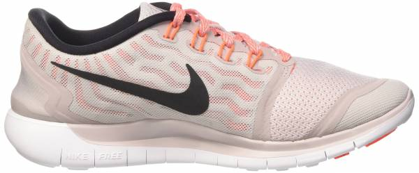 064c08d37f9 nike free running shoes