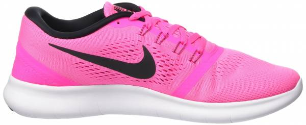 d3644bb286ce Nike Free Running Shoes   Buy Nike Sneakers   Shoes