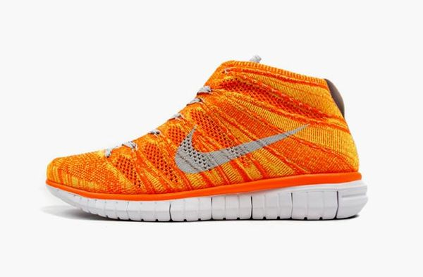 nike high top running shoes e016aebcd083