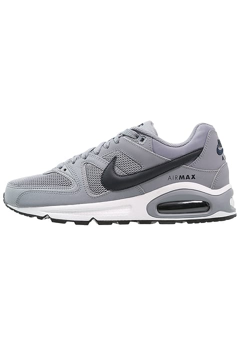 online store 9cb58 0488f NIKE   Buy Nike Sneakers   Shoes   Air force 1, Air max thea 97 90 ...