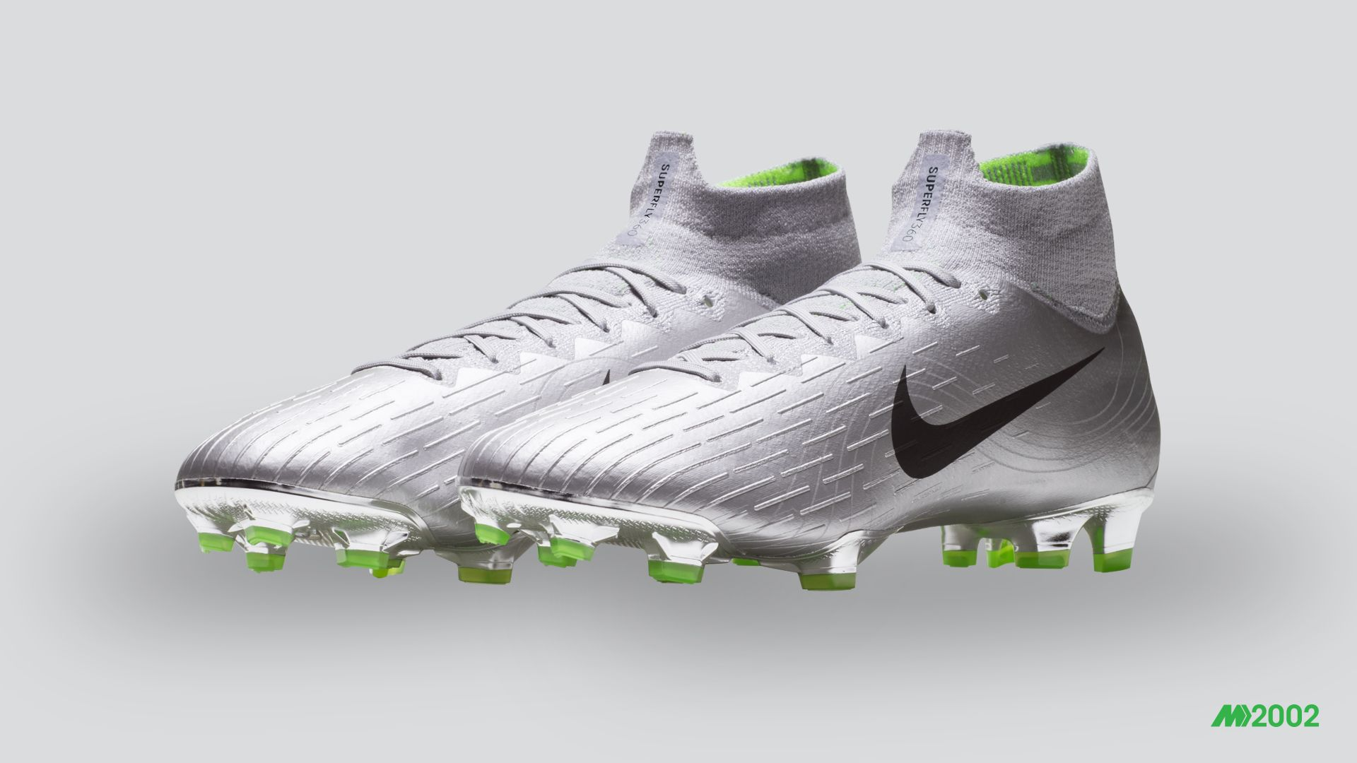 timeless design 08727 81b0c nike id soccer boots for free