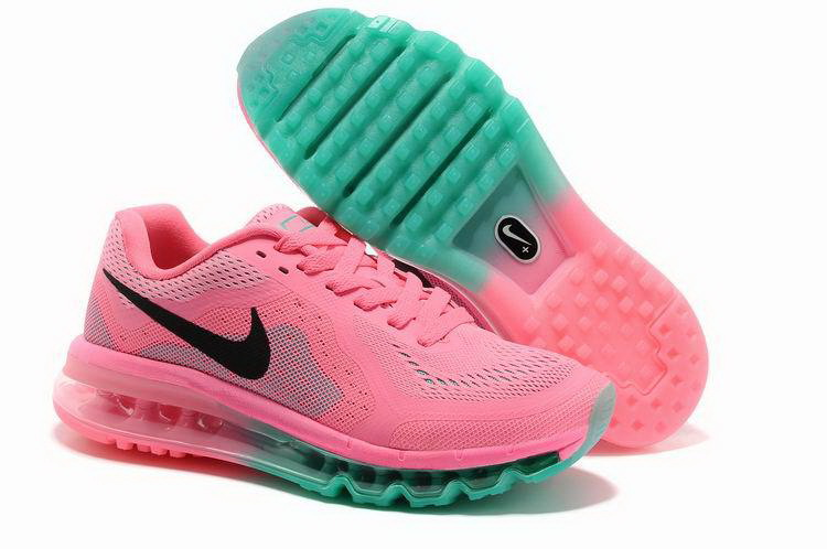 nike ladies shoes