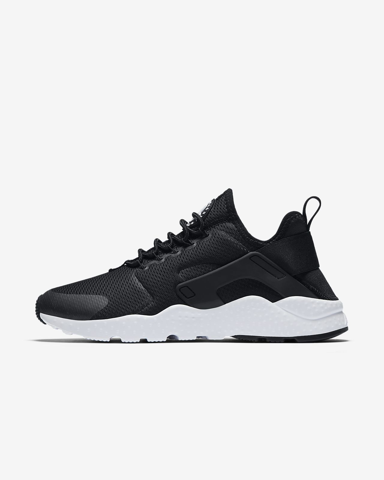nike leather shoes womens