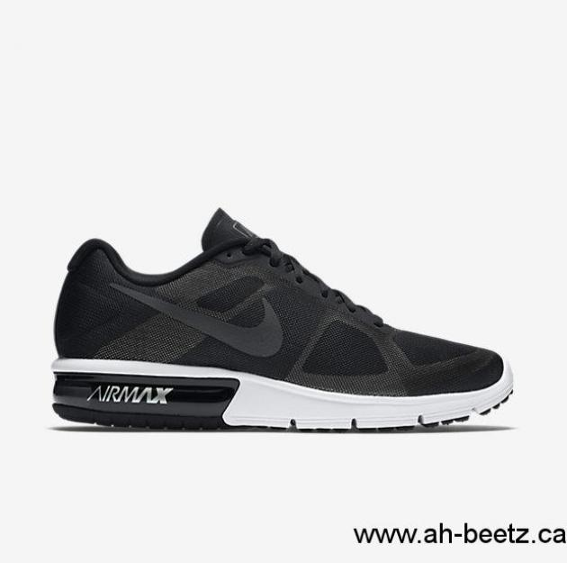 Nike Official Site   Buy Nike Sneakers   Shoes  b88057aa5