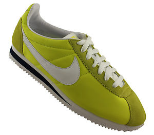 e91a39d553d9f Nike Old School   Buy Nike Sneakers   Shoes