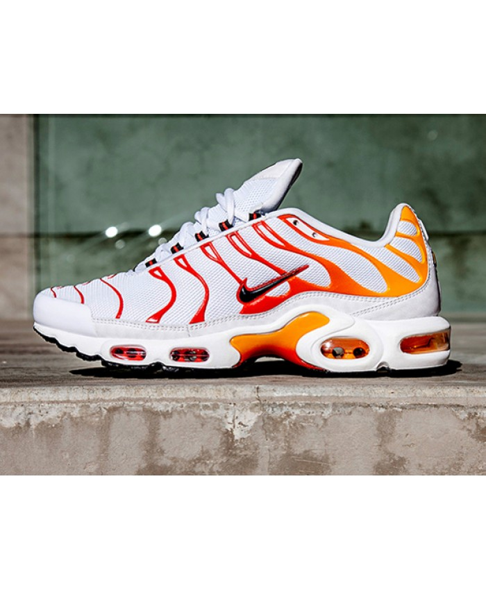 italy air max old school nike sneaker 1bb4a 8fb49