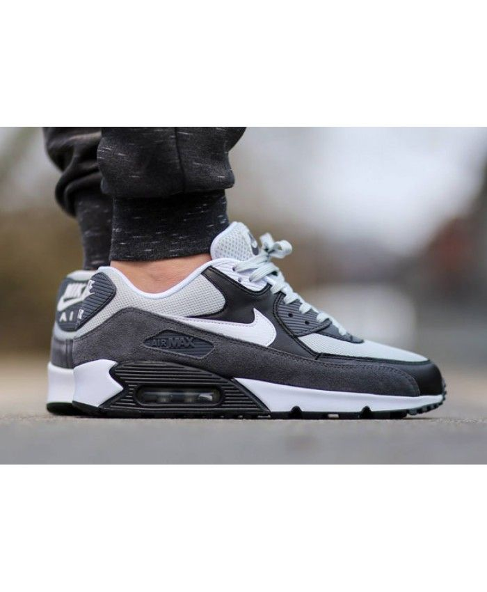 68a334d29fc57 Nike Online Store : Buy Nike Sneakers & Shoes | Air force 1, Air max ...