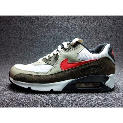 5a6b497b719 Nike Outlet Black Friday   Buy Nike Sneakers   Shoes