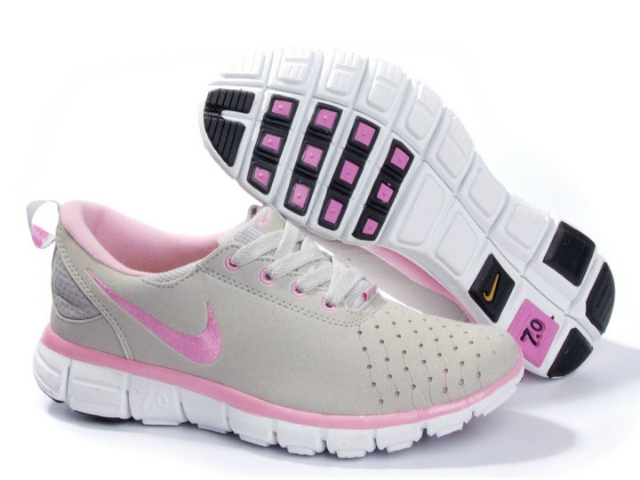 nike outlet women