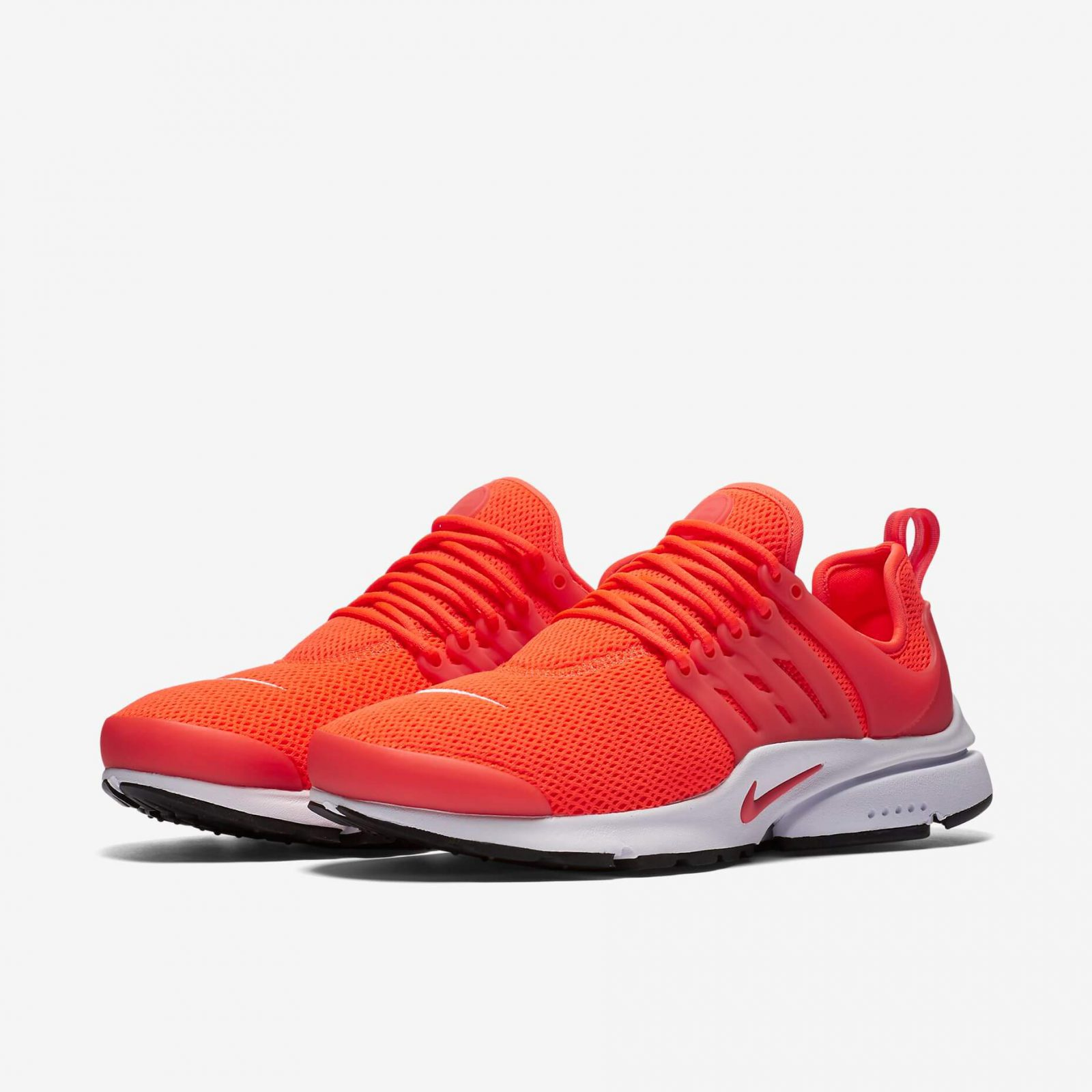 Nike Presto Orange   Buy Nike Sneakers   Shoes  97958606a
