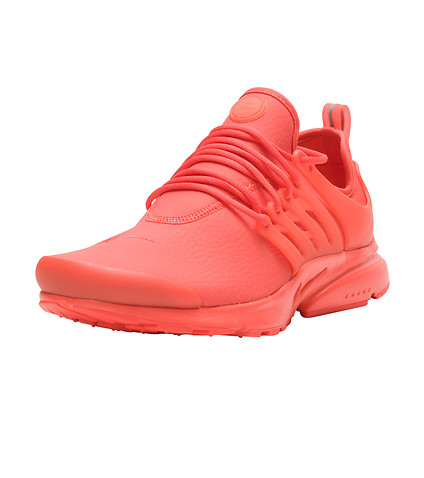 detailed pictures 8b8a2 4ae3c Nike Presto Orange : Buy Nike Sneakers & Shoes | Air force 1 ...