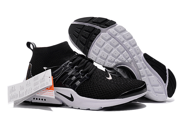 Nike Presto Shoes   Buy Nike Sneakers   Shoes  5e291a300f