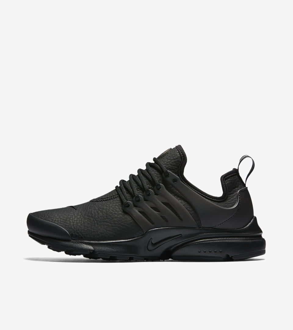 Nike Presto Womens Black   Buy Nike Sneakers   Shoes  05d0da6cc