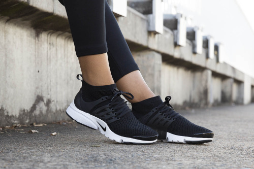 code black nike 2c136 4e5a2 coupon for air all presto womens lFK1cJT3