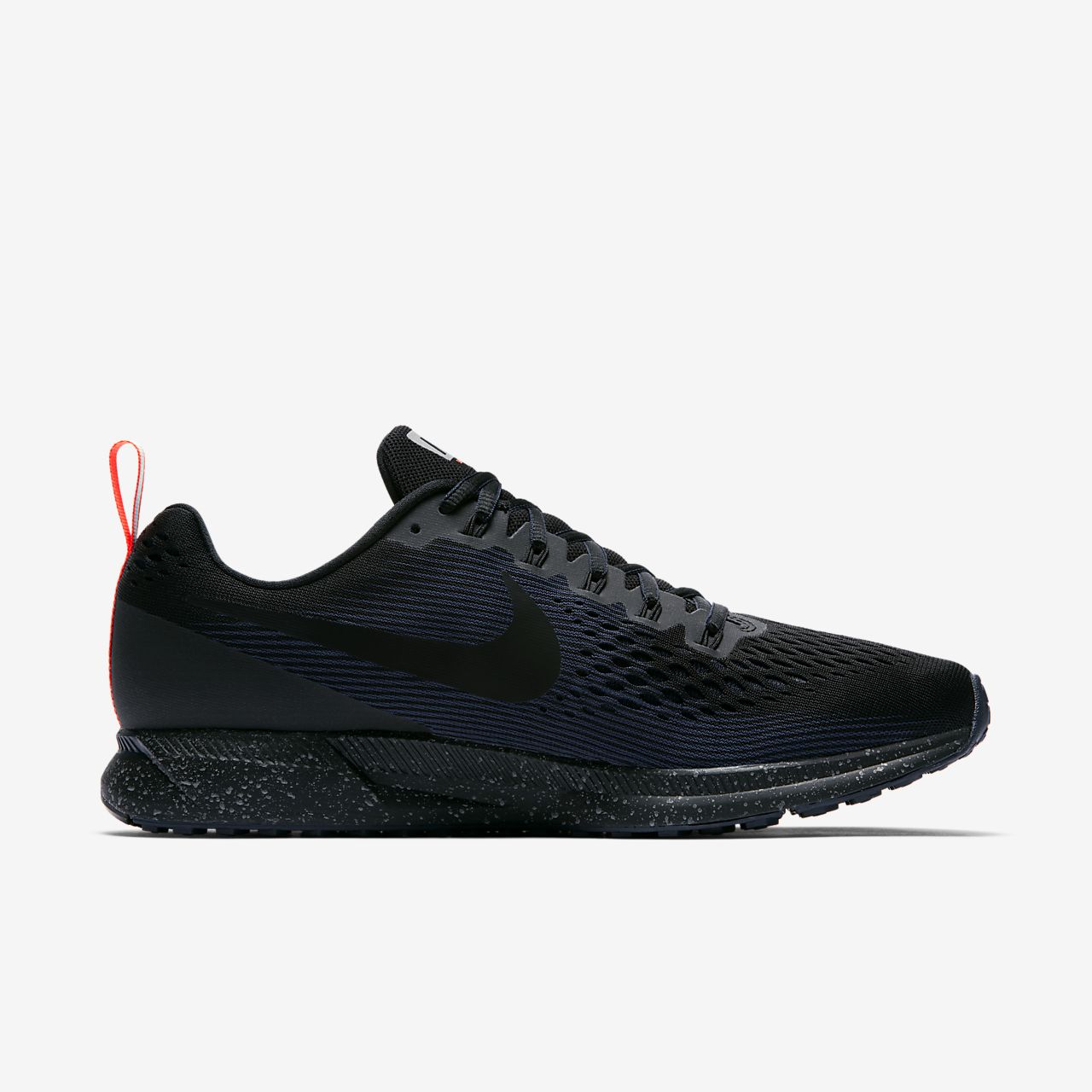 nike runners mens