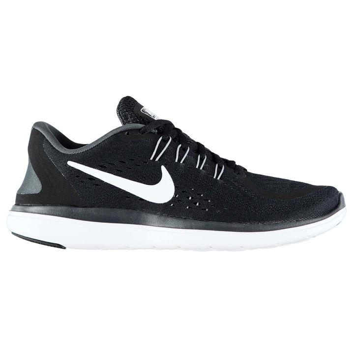 nike running shoes 2017
