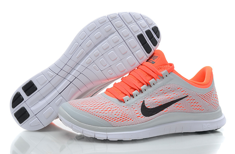 buy popular a6f66 8345e nike running shoes sale