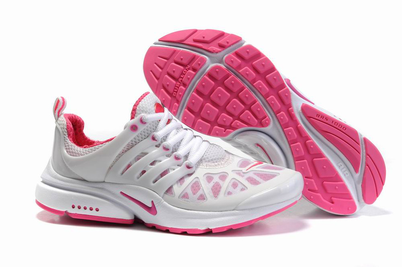 8b6ad6f178b Nike Running Shoes Sale   Buy Nike Sneakers   Shoes