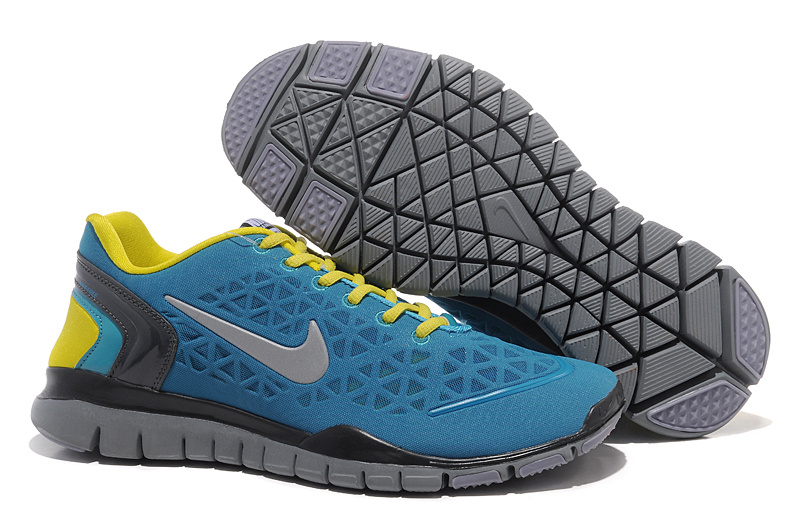 nike running shoes sale