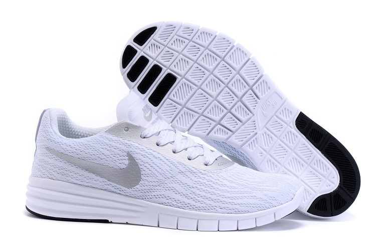 153df450daf0 Nike Running Shoes Sale   Buy Nike Sneakers   Shoes