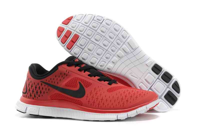 buy popular f1213 d319c nike running shoes sale