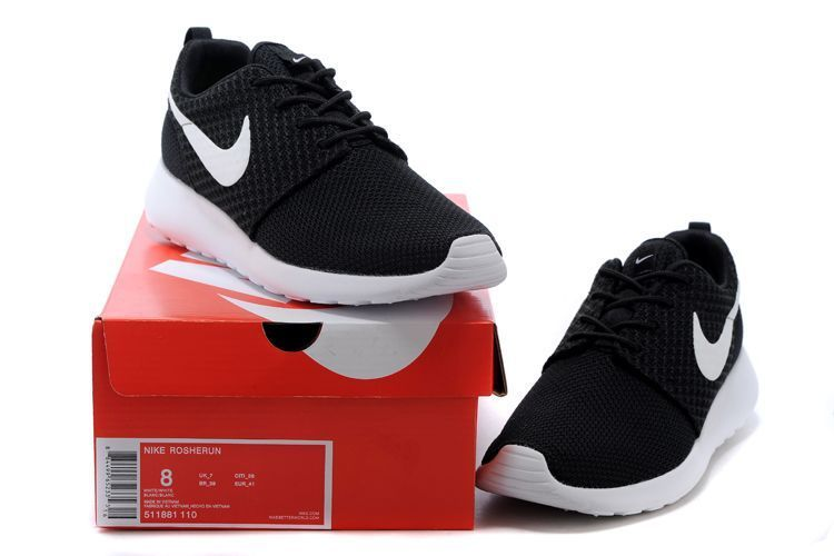 cff2682d99c0 Nike Running Shoes Sale   Buy Nike Sneakers   Shoes