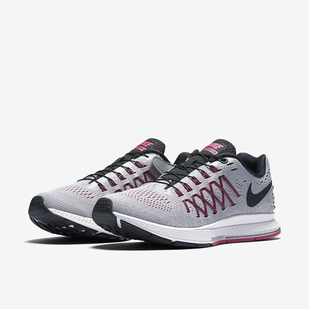 5840be5774d Nike Running Shoes Sale : Buy Nike Sneakers & Shoes | Air force 1 ...