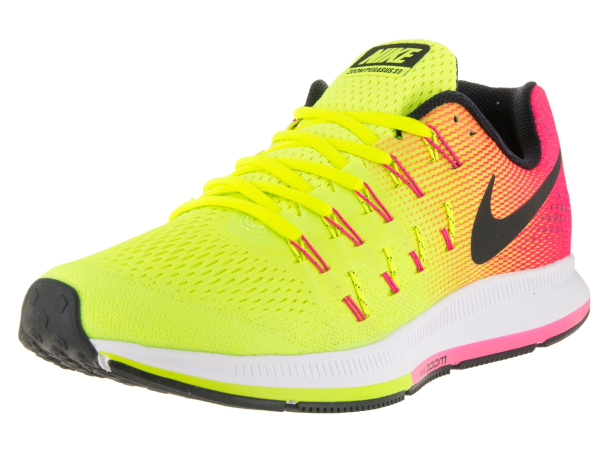 97220e10f326 nike running shoes sale