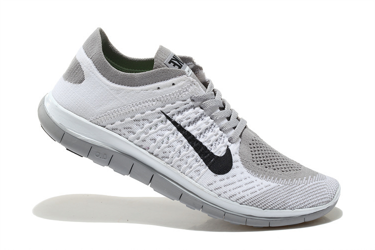 d5ba87405d9ef Nike Running Shoes Sale   Buy Nike Sneakers   Shoes
