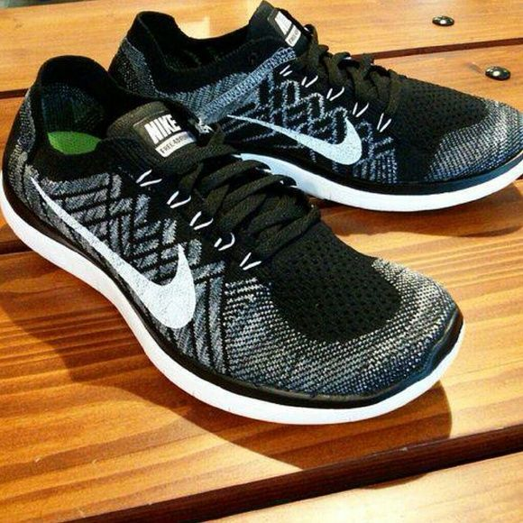 2a96d664e97 Nike Shoe Outlet   Buy Nike Sneakers   Shoes