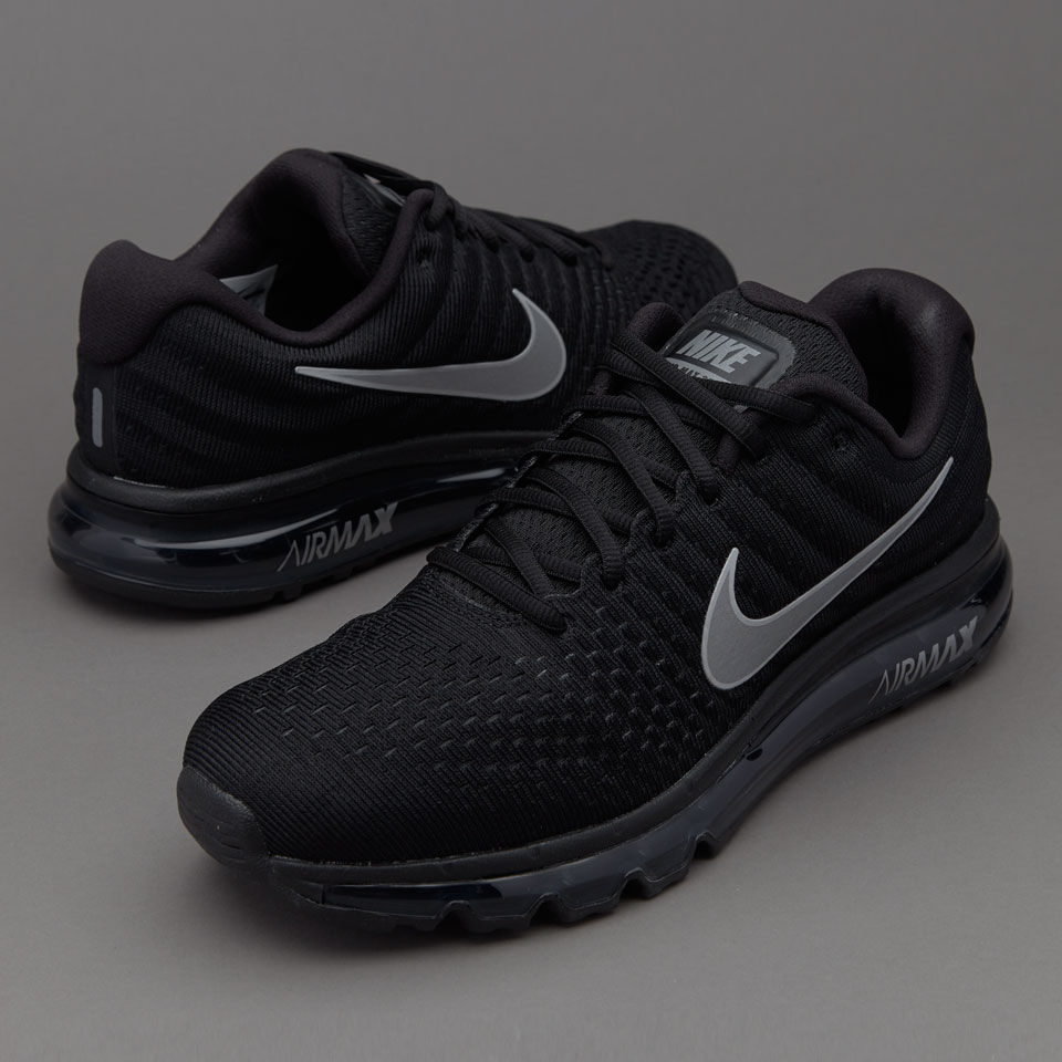 premium selection f6f64 71f7c nike shoe outlet