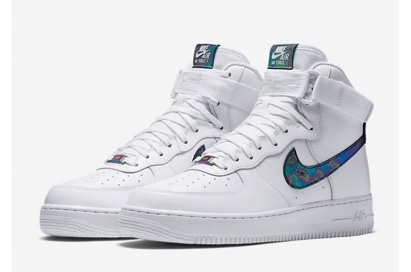 c22ad7c70223c Nike Shoes Air Force 1   Buy Nike Sneakers   Shoes