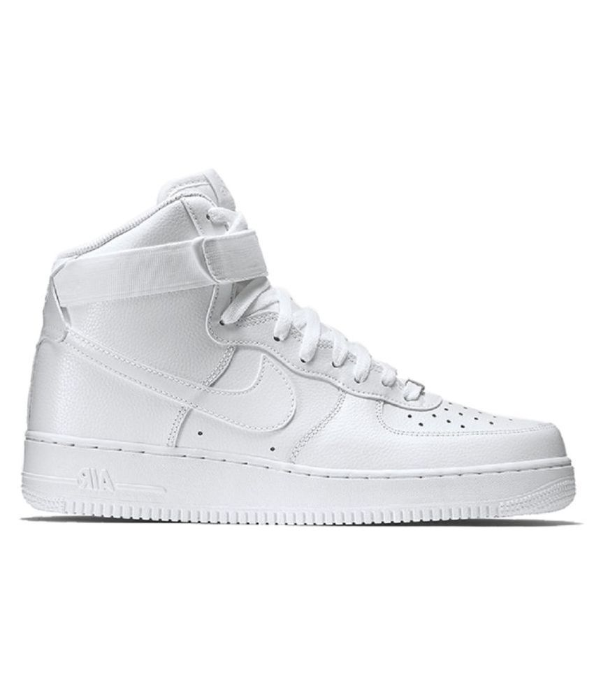 buy popular 5943c bb6b0 nike shoes air force 1