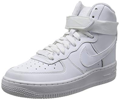 Nike Shoes Air Force 1   Buy Nike Sneakers   Shoes   Air force 1 ... fae690cbfb50