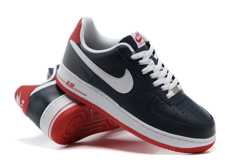 watch a0954 62cd9 nike shoes black friday