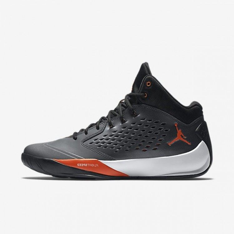 nike shoes black friday