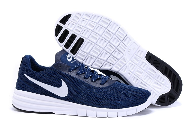 2a1df208c24bf Nike Shoes Near Me   Buy Nike Sneakers   Shoes