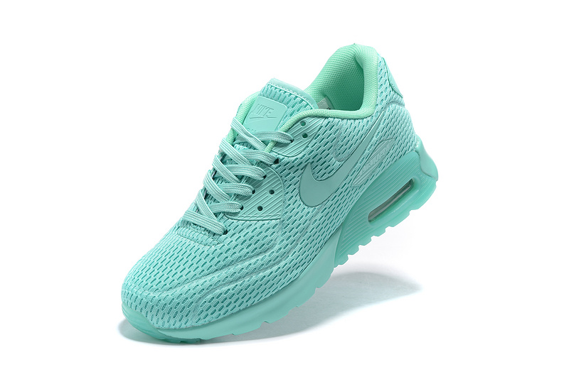 7ab8a48a973a Nike Shoes Near Me   Buy Nike Sneakers   Shoes
