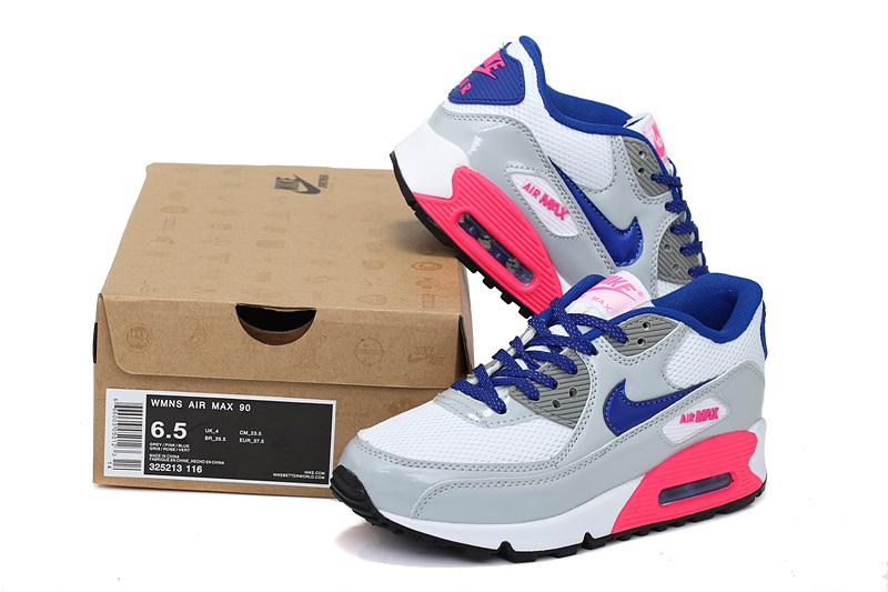 94c9c7aed70 Nike Shoes Online   Buy Nike Sneakers   Shoes