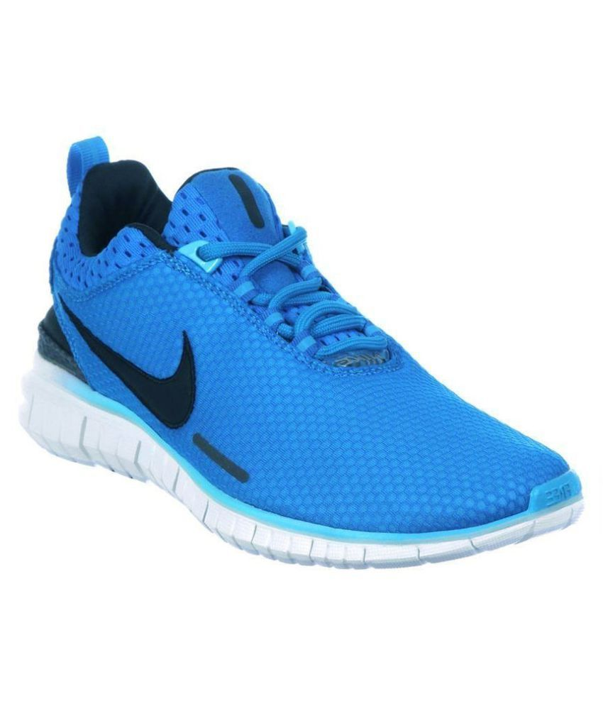 timeless design 4a00a e8628 nike shoes online