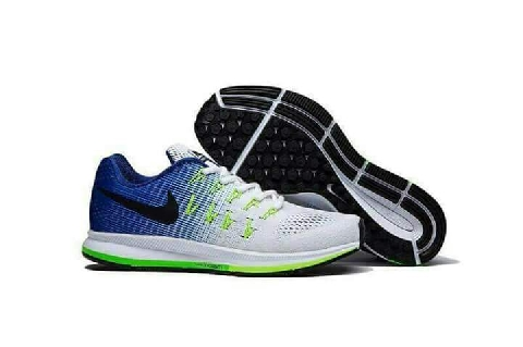 08b02704d262a5 Nike Shoes Online   Buy Nike Sneakers   Shoes