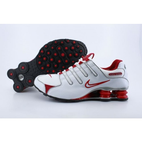 newest 53858 3837c nike shox clearance